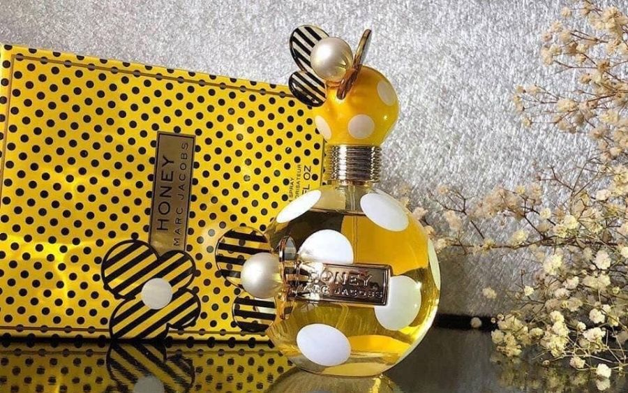 Công Dụng Của Tinh Mùi Honey Bee