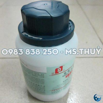 Sodium Hydroxide Tinh Khiết