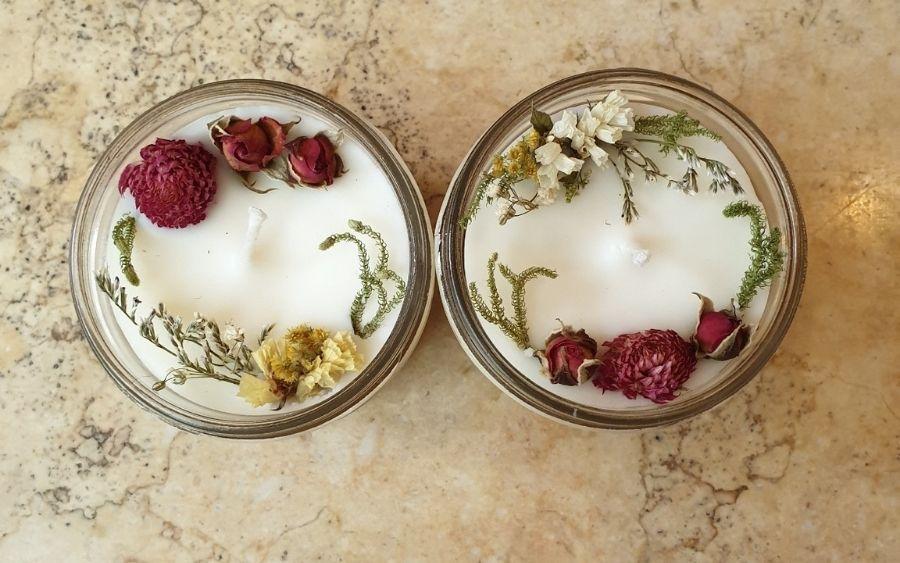 Công Dụng Của Tinh Mùi Hoa Lily