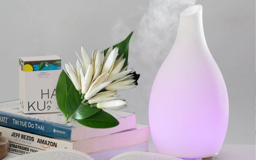 Công Dụng Của Tinh Mùi Hoa Ngọc Lan