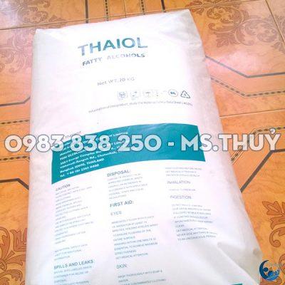 Rượu Cetyl Thái Bao 20kg