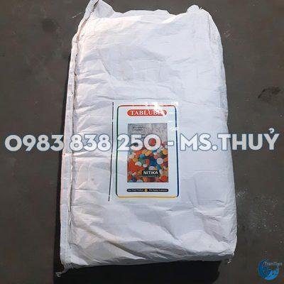 Magnesium Octadecanoate Ấn Độ