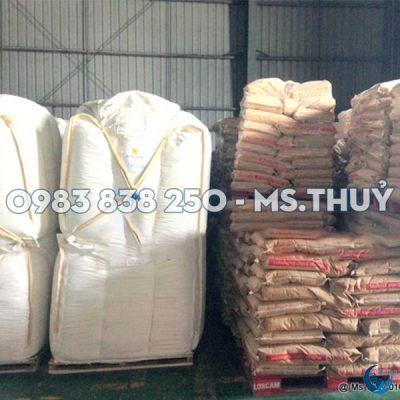Soap Chip Indo Bao 900kg