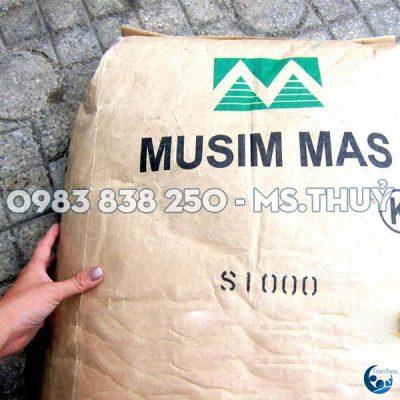 Soap Chip Indo Bao 25kg