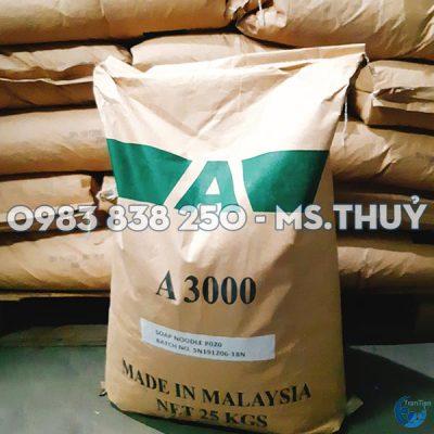 Soap Chip Malay Bao 25kg