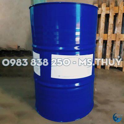Propylen Glycol Thái Thùng 215kg