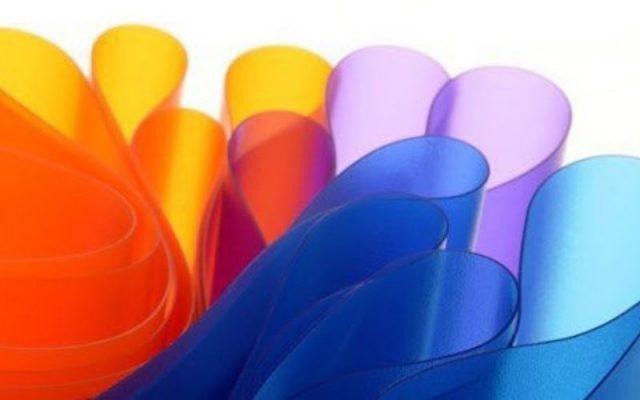 Ứng Dụng Cyclohexanone Tổng Hợp Các Loại Nhựa