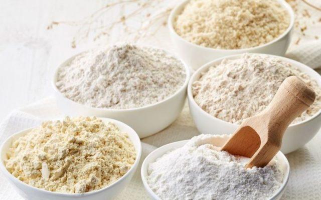 Ứng Dụng Sodium Bicarbonate