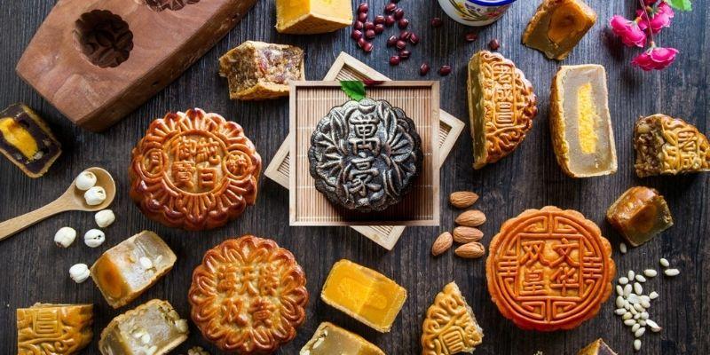 Acesulfame K Tạo Vị Ngọt Cho Bánh Nướng