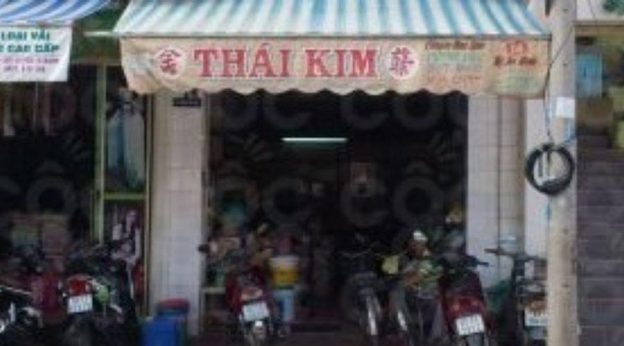 Bột Dạ Quang Cần Thơ Thái Kim