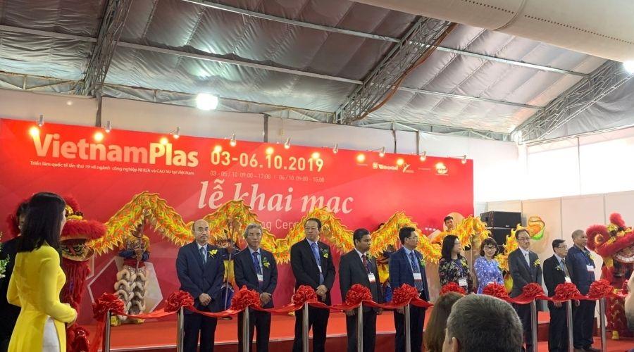 Bột Dạ Quang Hà Nội MDI