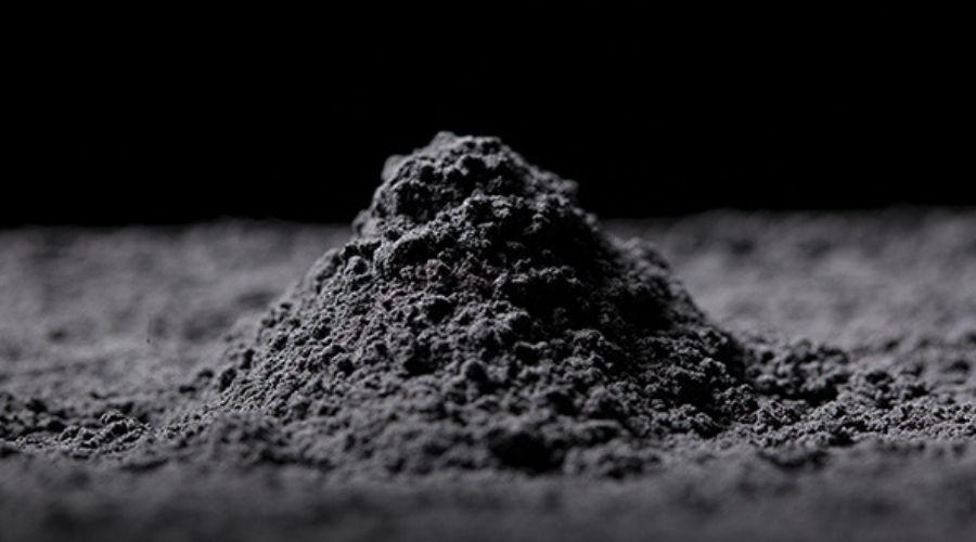 Carbon Black Là Gì Khái Niệm