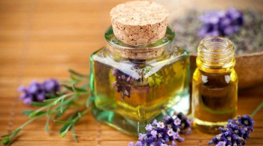 Khái Niệm Về Tinh Mùi Và Tinh Dầu