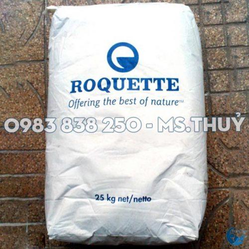 Bột Bắp Biến Tính Roquette