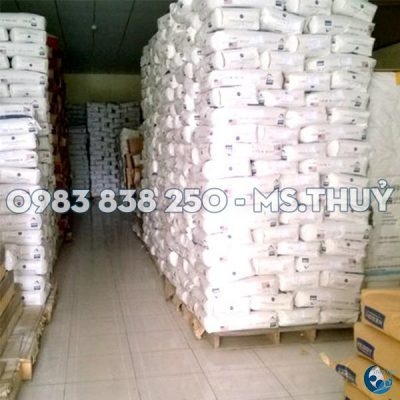 Canxi Sulfate