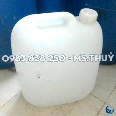 Ethanol Cồn Thực Phẩm