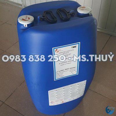 MethylSalicylate