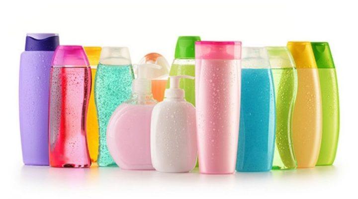 Sodium Lauryl Sulfate Là Chất Tẩy Rửa, Tạo Bọt, Nhũ Hóa