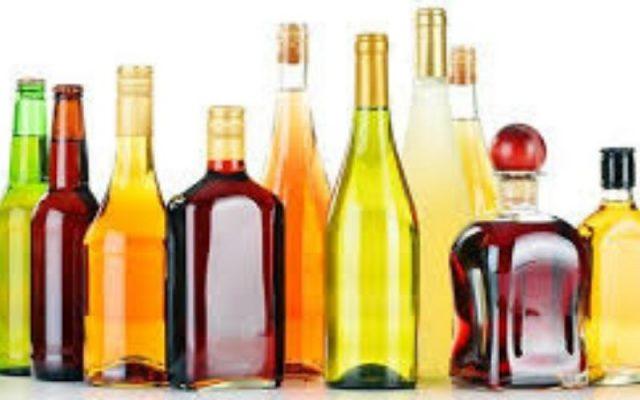 Ethanol Và Alcohol
