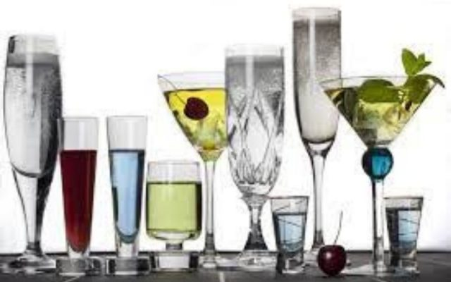 Alcohol Và Ethanol