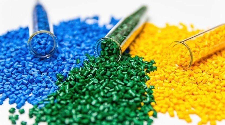 Hạt Nhựa Là Gì Giới Thiệu