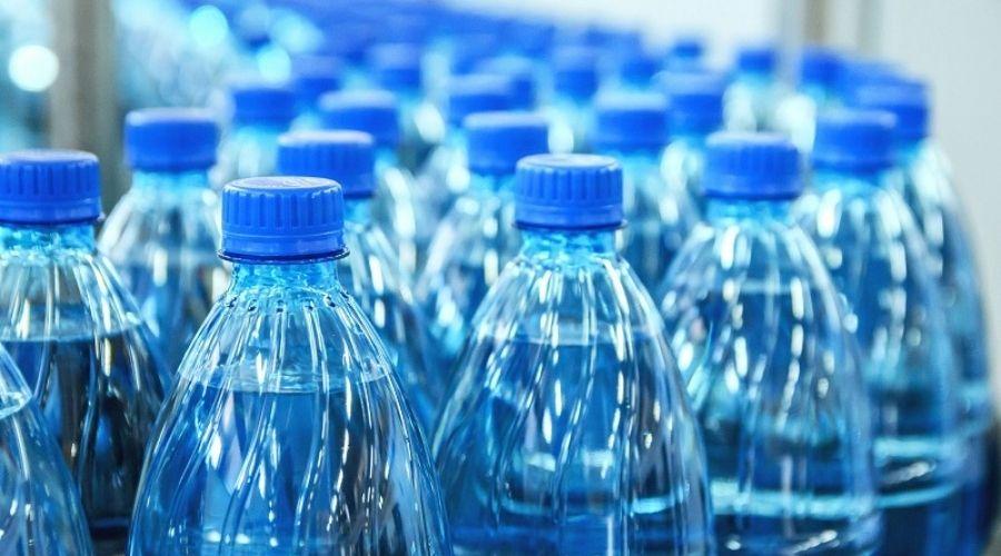 Hạt Nhựa PP Ứng Dụng