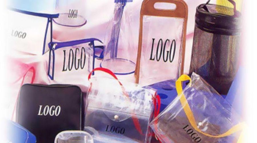 Hạt Nhựa PVC Bao Bì