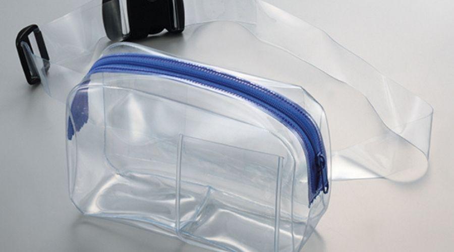 Hạt Nhựa PVC Ứng Dụng
