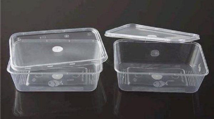 Mua Hạt Nhựa Ở Đâu Đồ Nhựa