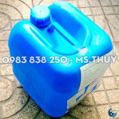 Acid Phosphoric Trung Quốc