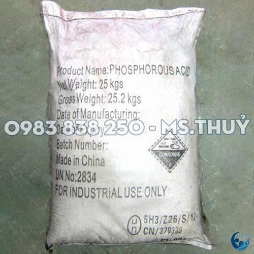 Acid Phosphorous