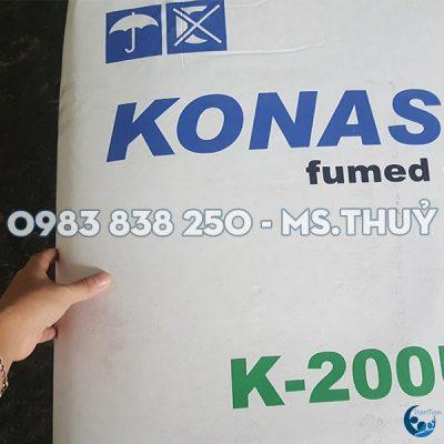 Konasil