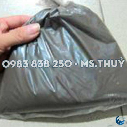 Mangan Oxide