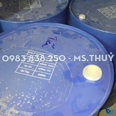 Polyethylene Glycol PEG