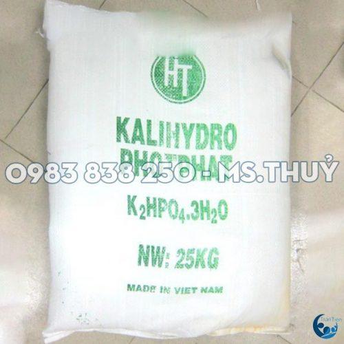 Potassium Hydrophotphate
