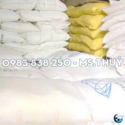 Potassium Monohydrogen Phosphate