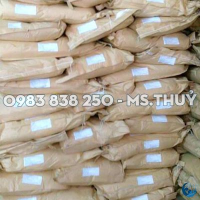 Oxy Bột