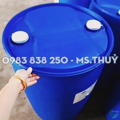 Sorbitol Lỏng Trung Quốc