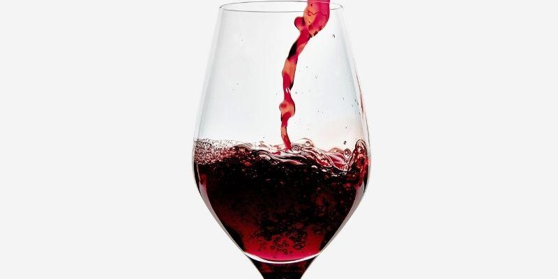 Natri Bisulfite Giữa Màu Và Mùi Vị Rượu