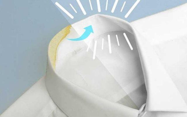 Potassium Permanganate Dùng Tẩy Màu Trên Vải