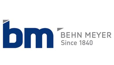 Công Ty Behn Meyer
