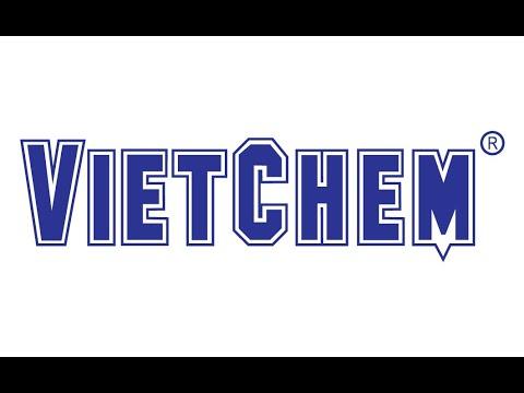 Mật Rỉ Đường Hà Nội - Công ty Vietchem