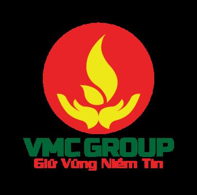 Công Ty VMC