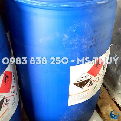 Benzalkonium Chloride Anh