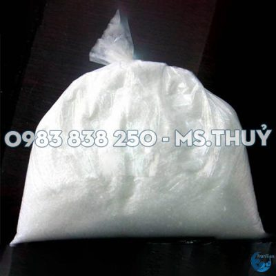 Canxi Oxide