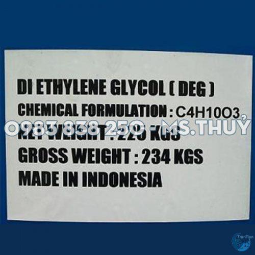 Diethylen Glycol