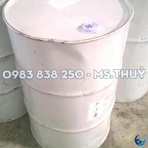Polyester Resin 6021 ALC