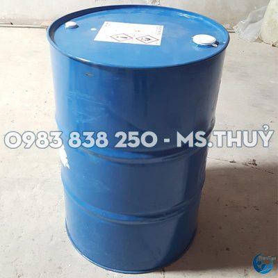 Polyester Resin 8022