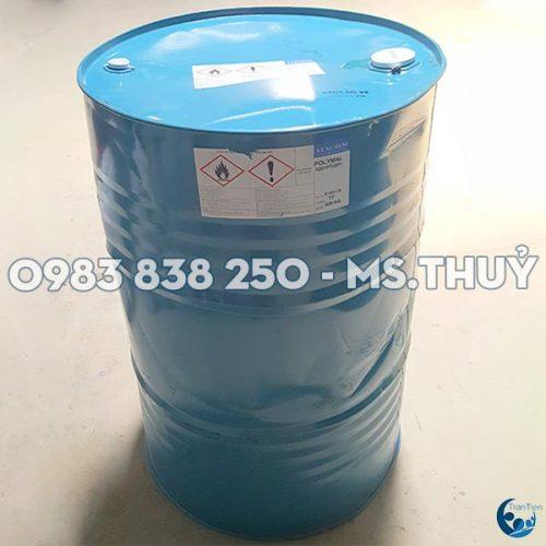 Polyester Resin 8201