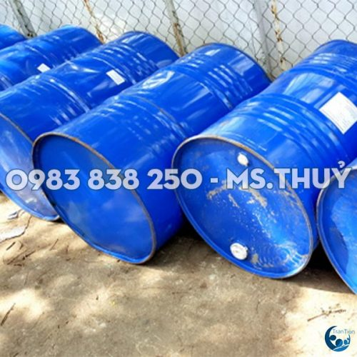 Polyester Resin 9527